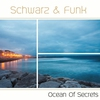 Couverture de l'album Ocean of Secrets