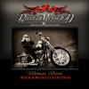 Couverture de l'album Ultimate Series: Rock & Blues Collection