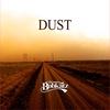 Couverture de l'album Dust