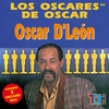 Cover of the album Los Oscares de Oscar