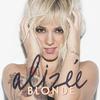Couverture de l'album Blonde
