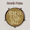 Cover of the album Modern Latin Jazz