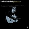 Couverture de l'album Antônio Carlos Jobim's Finest Hour