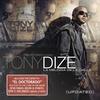 Cover of the track El doctorado