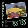 Cover of the album Tss Tss