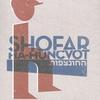 Cover of the album Ha-Huncvot