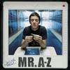 Couverture de l'album Mr. A-Z