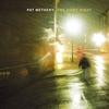 Cover of the album One Quiet Night