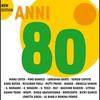 Couverture de l'album I grandi successi: Anni '80 (New Edition)