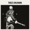 Couverture de l'album Thees Uhlmann