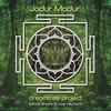 Couverture de l'album Jadur Madur