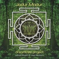 Couverture du titre Jadur Madur