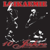 Cover of the album 10 Jahre Power from the Eastside, 1994 -2004