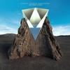 Cover of the album Broken Lines