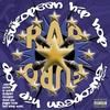 Cover of the album Best of European Hip Hop