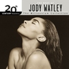 Couverture de l'album 20th Century Masters - The Millennium Collection: The Best of Jody Watley