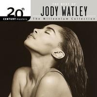 Couverture du titre 20th Century Masters - The Millennium Collection: The Best of Jody Watley