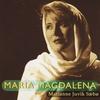 Couverture de l'album Maria Magdalena