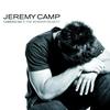 Couverture de l'album Carried Me: The Worship Project