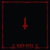 Couverture de l'album Black Rites