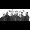 Couverture de l'album Walter Barnes Jr. and Men of Ministry