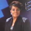 Couverture de l'album Shirley Caesar: Her Very Best