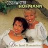 Cover of the album Die Insel Romantica