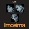 Couverture de l'album Imosima