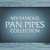 Couverture de l'album My Famous Pan Pipes Collection