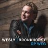 Couverture de l'album Op Weg