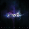 Cover of the album Evanescence (Deluxe Version)