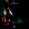 Couverture de l'album Shame / Vibrations - Single