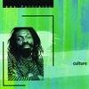 Cover of the album Ras Portraits