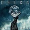 Cover of the album False Hope - EP