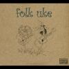 Cover of the album Folk Uke