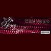 Couverture de l'album In Your Eyes - EP