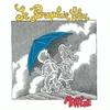 Cover of the album Le parapluie bleu