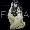 Cover of the album Flora