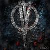 Cover of the album Ergo