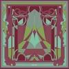 Cover of the album Sol Cat