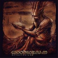 Cover of the track Octastorium