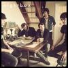 Cover of the album Nightbox - EP