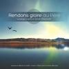 Cover of the album Rendons gloire au Père (Jeunesse en Mission en public - Live à l'Eglise Sans Frontière, Montréal)