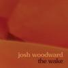 Couverture de l'album The Wake