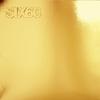 Couverture de l'album Six60