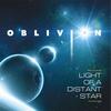 Couverture de l'album Light of a Distant Star