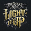 Cover of the album Light It Up