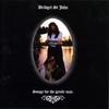 Couverture de l'album Songs for the Gentle Man