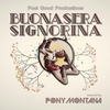 Cover of the album Feel Good Productions Present: Buonasera Signorina