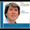 Cover of the album Nur das Beste - Die 80er
